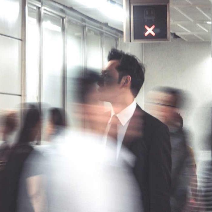 Können Klienten deutlich schneller Kandidaten präsentieren
